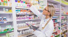 farmaci importazione da paesi esteri