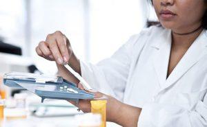 sospensione farmaci UE