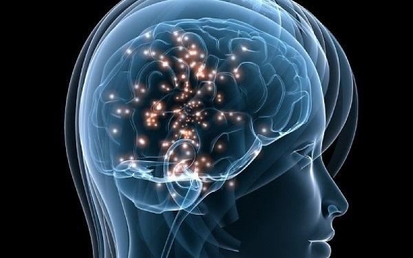 Alzheimer, una ricerca italiana scopre l'origine della malattia