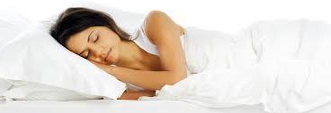 Si cercano volontari per stare due mesi a letto con compenso da capogiro