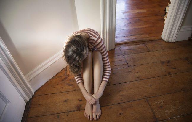 Depressione in Italia ci sono tre milioni di malati
