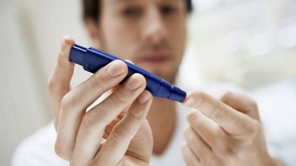 Diabete in Italia, in 15 anni oltre un milione di ammalati in più