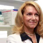 Patrizia Paterlini-Bréchot, l'oncologa e il suo test anti-cancro