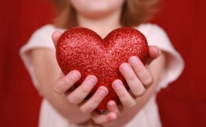 associazione a cuore aperto prevenzione e screening