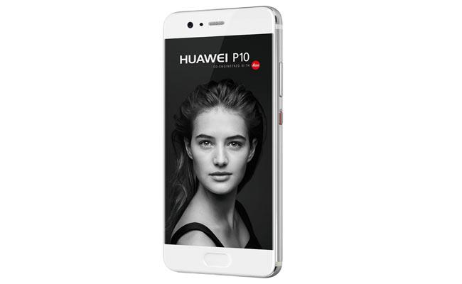 huawei p10 offerta