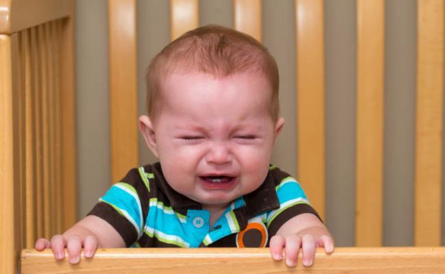 neonati-piagnucolosi