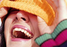 Giornata-mondiale-della-risata