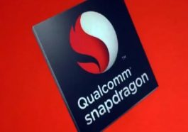 qualcomm snapdragon 660 e 630