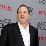 harvey-weinstein-parlano-attrici-italiane