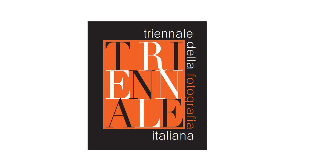 primo triennale fotografia italiana