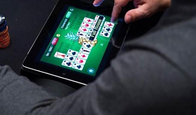 Le nuove tecnologie spingono il settore gambling online