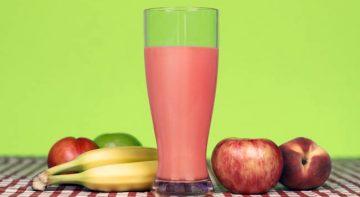 Dieta Clean Program dei 21 giorni