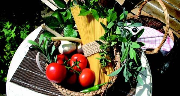Dieta-mediterranea-aiuta-a-proteggere-dagli-effetti-negativi-dello-smog