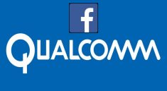 Facebook e Qualcomm lavorano insieme per il wi-fi 60 GHz
