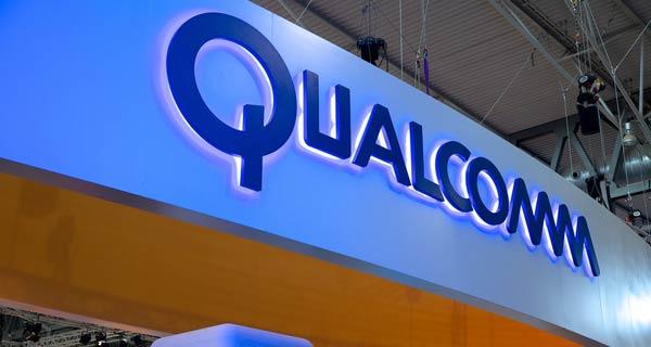 Facebook e Qualcomm prevedono che le prove del nuovo servizio Wi-Fi possano iniziare a meta 2019