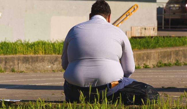 Dieta, colazione e perchè ridurre il nostro giro vita
