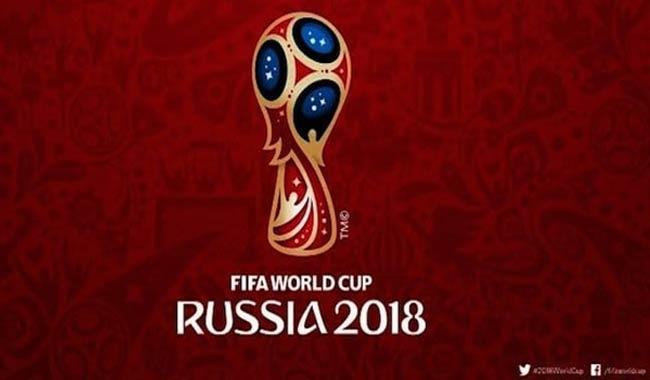 Mondiali-2018-chi-rischia-di-piu