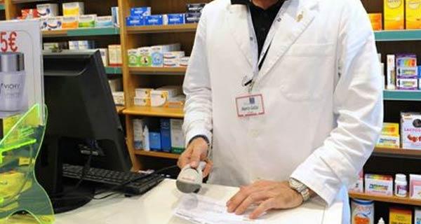 Sono tanti i farmaci utilizzati che possono portare alla depressione