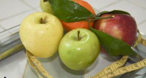 Dieta Mima alcune considerazioni per una dieta alternativa