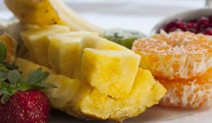 Dieta Mima una dieta alternativa