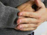 Gonfiore allo stomaco: quali frutti sono dannosi