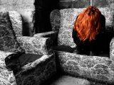 Depressione la povertà altera il nostro DNA e la provoca