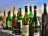 Alcol, il binge drinking può portare alla dipendenza