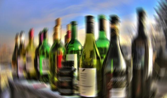 Alcol il binge drinking puo portare alla dipendenza