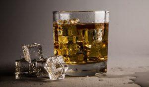 Alcol solo non consumarlo protegge da ogni pericolo