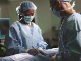 Amebiasi, turista torna dalla Thailandia con un parassita insediato nel fegato