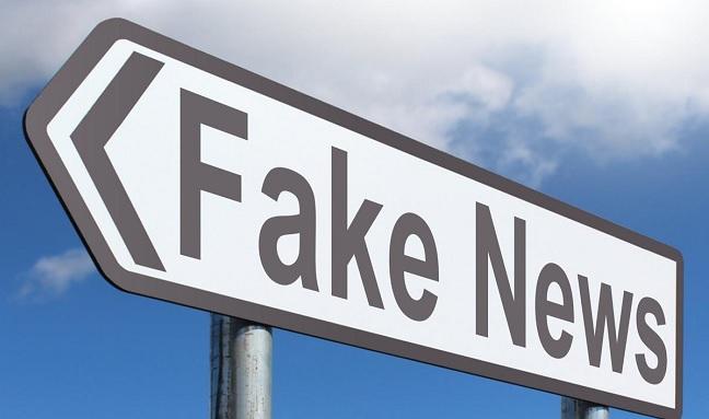 Fake News sono estremamente deleteri per la scienza e la ricerca