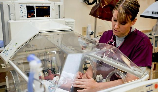 Leucemia infantile piccoli venezuelani a Torino per poter essere curati