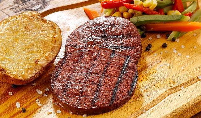 Carenza di ferro una sana ed equilibrata alimentazione