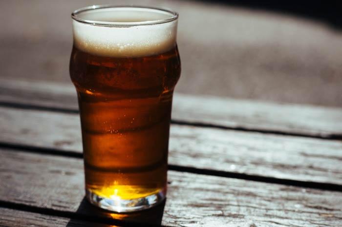 Alcol uccide più di fumo e droga