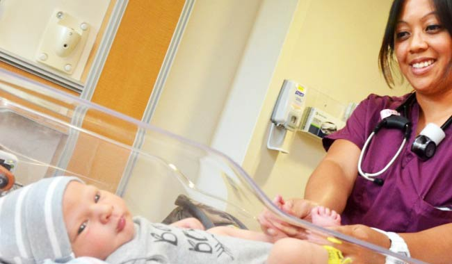 Asma infantile il paracetamolo puo essere una causa