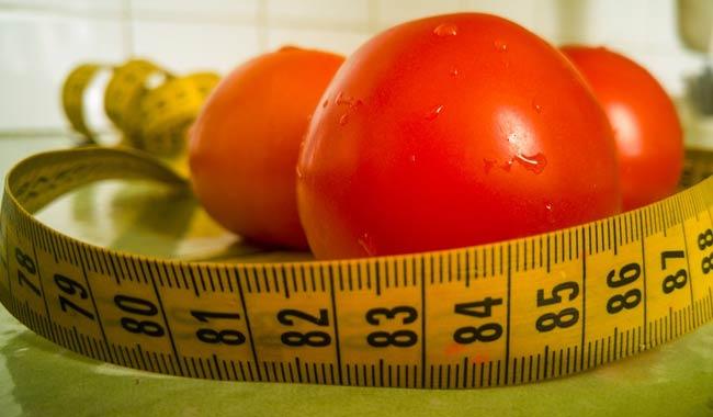 Autunno 10 consigli utili la tua dieta in vista del freddo