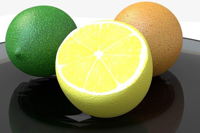 Carenza di vitamina d ecco la dieta per evitarla
