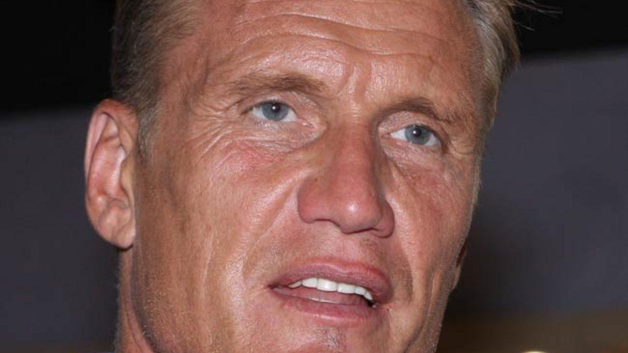 Creed 2: Ivan Drago svela cosa è successo dopo Rocky 4 - PizzaDigitale.it