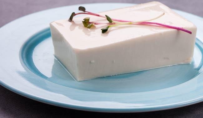 Dieta a basso contenuto di carboidrati per vegani e vegetariani