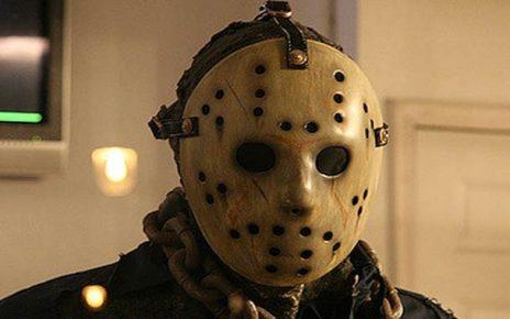 Halloween la classifica dei film da vedere Venerdi 13 secondo