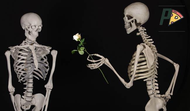 Osteoporosi le tabelle di marcia e il divario terapeutico