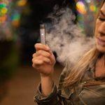 Sigarette elettroniche con Viagra e Cialis? cosa dice la FDA