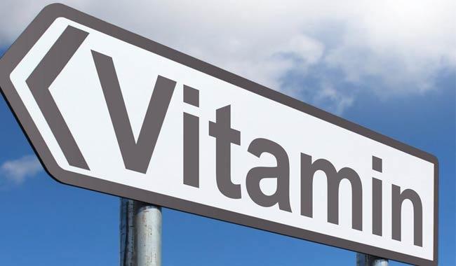 Vitamina D gli integratori non migliorano la salute delle ossa