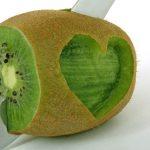 ipertensione: come cambiare la tua dieta per abbassare il colesterolo
