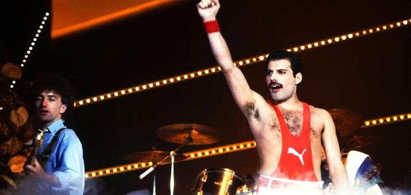 Bohemian Rhapsody Rami Malek difende il film