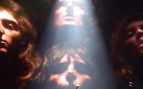 Bohemian Rhapsody il significato di Rami Malek e le teorie sul testo