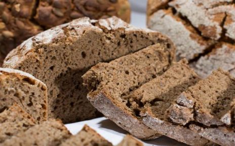 Celiachia con il vaccino puoi mangiare di nuovo il glutine