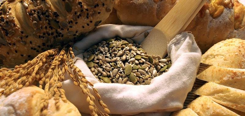 Dieta dei carboidrati buona per il fisico e per il cervello