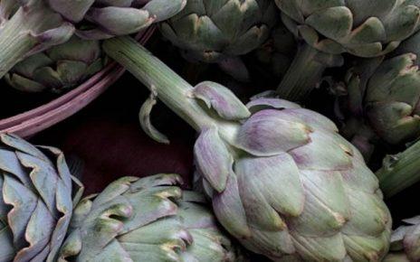 Dieta dei carciofi per dimagrire due chili a settimana