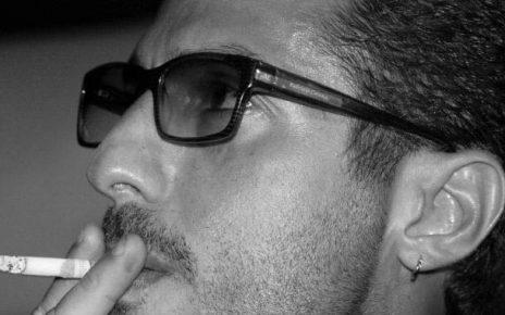 Il grande bluff della storia amore di Fabrizio Corona e Asia Argento